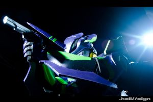 Stop or my EVA will shoot by hellsign