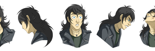 MM: Yamato Expressions by Defying-Destiny