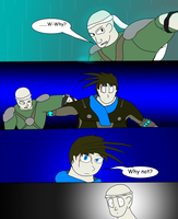 GallowGlass chapter 4 page 90 by MethusulaComics