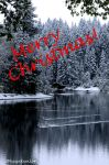 Happy Holidays to all... by kayaksailor