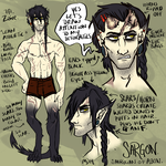sargon reference 2014 by sanrixian