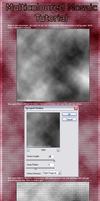Square BG Tutorial by Pokehkins