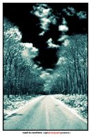 road to nowhere by sigpras