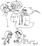 I cannot fix it by AskTheTurboTwins