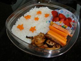 Bento 1 05-24-2011 by scr1bbl3m0nst3r