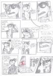 FtA Chapter 2 page 2 by buck678