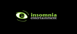 Insomnia Entertainmant by HappyLittleJen