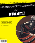 Guide to Jashinism by Geheroe
