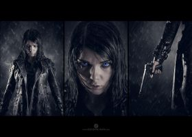 Underworld by Zatsepin-Alex