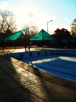 Is an empty pool a pool? by Poet-Gambit