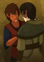 Jet+Zuko - Armor Adjustments by AliWildgoose