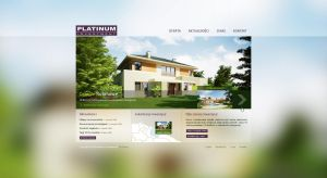 estate developer by bratn by designerscouch