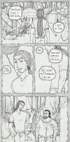 Since The First Time by Hanna-Pirita