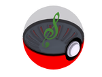Tribute to the DAMusicForums by Poopgoblyn