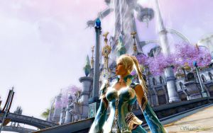 Aion - In Sanctum .3. by ShaarLune