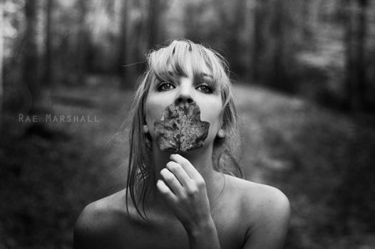 Withered away by raemarshall