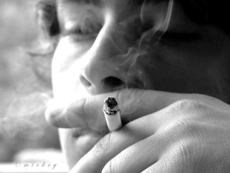 tabacco death by 28september