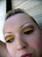 bright eotd by Sweetie-J