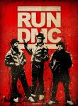 Run DMC by 42nd