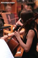 at the orchestra 6 by faily-o-mcfailson