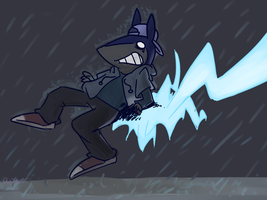 Storm attack by NSYee36
