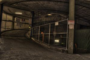 eggstockHDR0190 by The-Egg-Carton