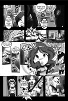 Comic page 4 by Chrissy-Christine