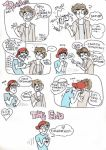 1D comic part 1 by winnieannie