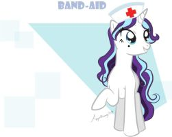 Bandaid_3 by angelbunny1391