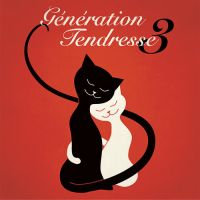 Generation Tendresse part 3 by azzza