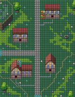 RPG Maker2k - Kelth 02 by Icedragon300