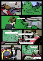 FM: Jukebox pg.05 by pgeronimos