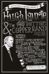 Hugh Laurie and the Copper Bottom Band Poster by melanie1121