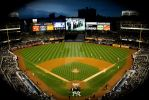 New Yankee Stadium by lihockeyplaya3