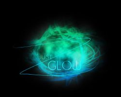 Glow Collection by basavyr