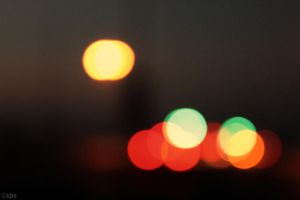 .:nothing but Bokeh:. by Whatsername2609