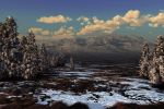 Tundra by 2753Productions