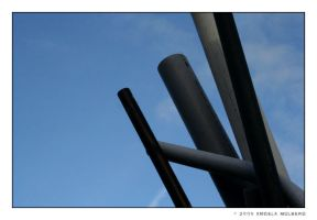 Pipes by Astraea-photography