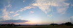 Panorama 09-25-2015 by 1Wyrmshadow1