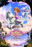 Sofia the First The Mystic Isles by unicornsmile