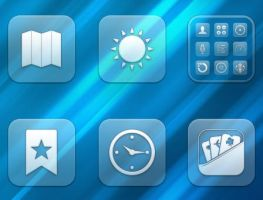 Glasklart iOS 6 Fix.theme by kylebshr