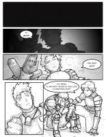 Page 40 by HellWingz