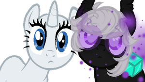 Ender Collab -OPEN COLLAB- by Ponns