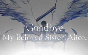 Deemo Outcome by GrayAngel15