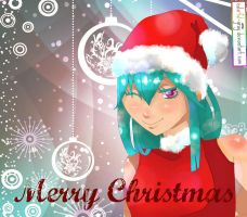 _Merry_Christmas by Colorful-Gray