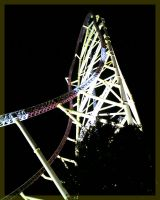 Top Thrill by Ciarra