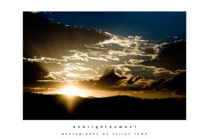 enbrightenment by droolz