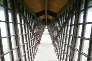 The Infinity Room by Pandastock