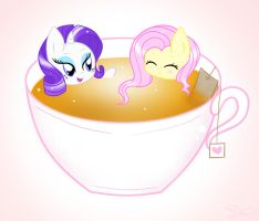 Quali-tea Time by steffy-beff