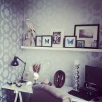 interior photoshoot with our taxidermy items by Museumwinkel